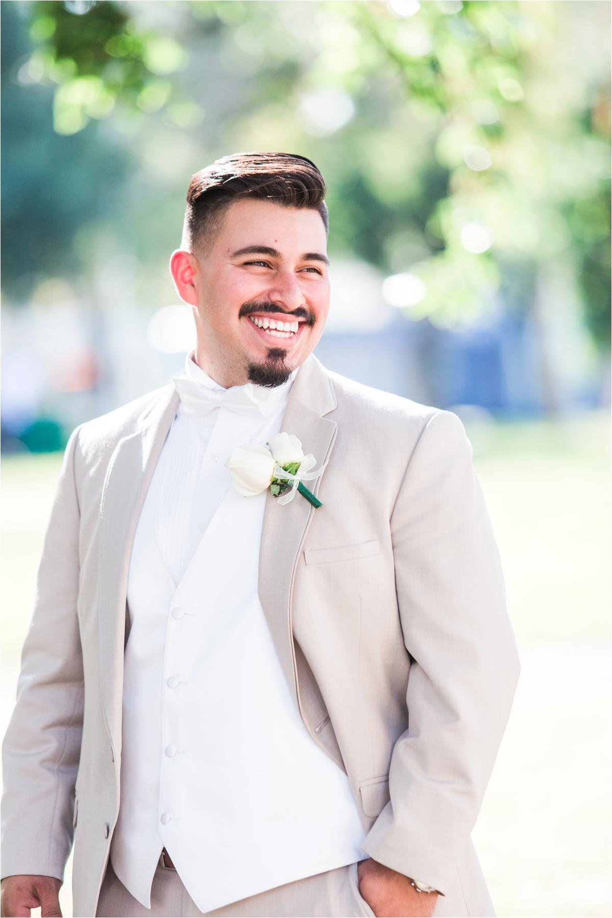 Corinthian Event Center Wedding photos by Briana Calderon Photography_0477.jpg