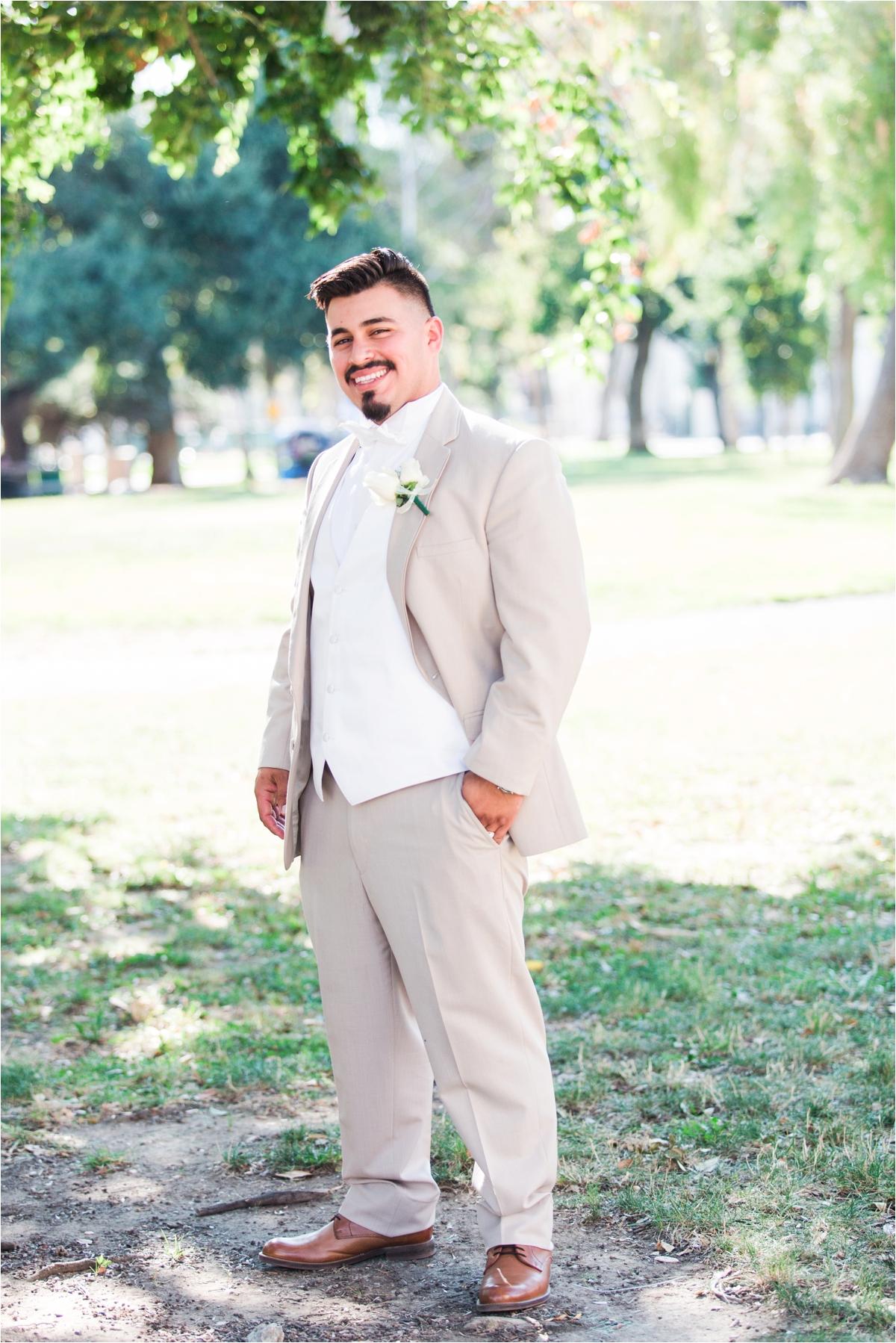 Corinthian Event Center Wedding photos by Briana Calderon Photography_0476.jpg