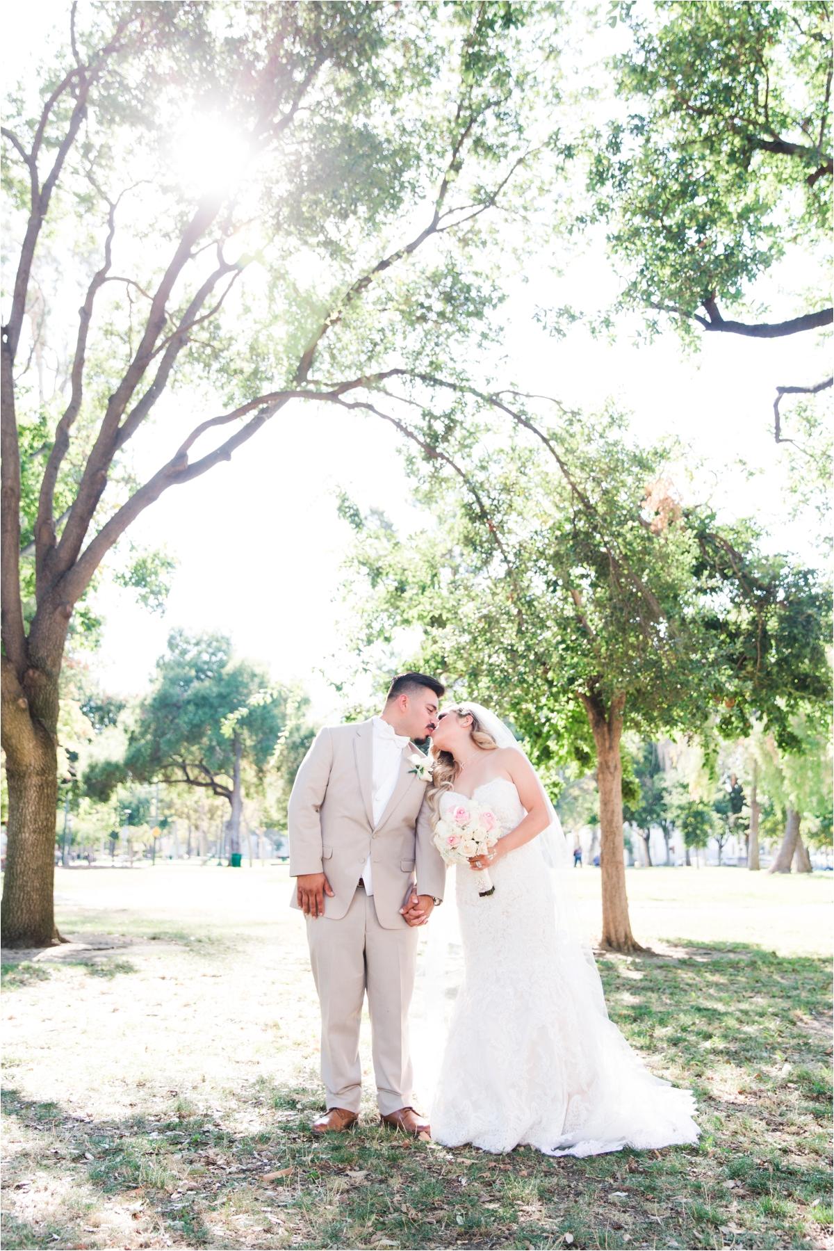 Corinthian Event Center Wedding photos by Briana Calderon Photography_0475.jpg