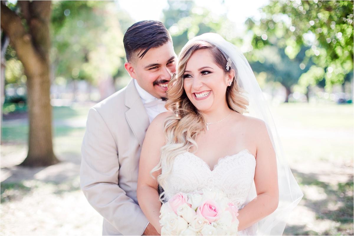 Corinthian Event Center Wedding photos by Briana Calderon Photography_0474.jpg