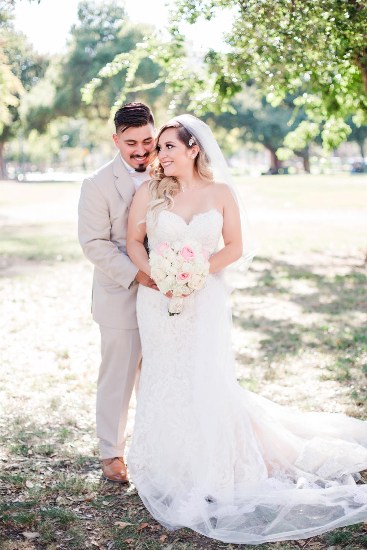Corinthian Event Center Wedding photos by Briana Calderon Photography_0473.jpg