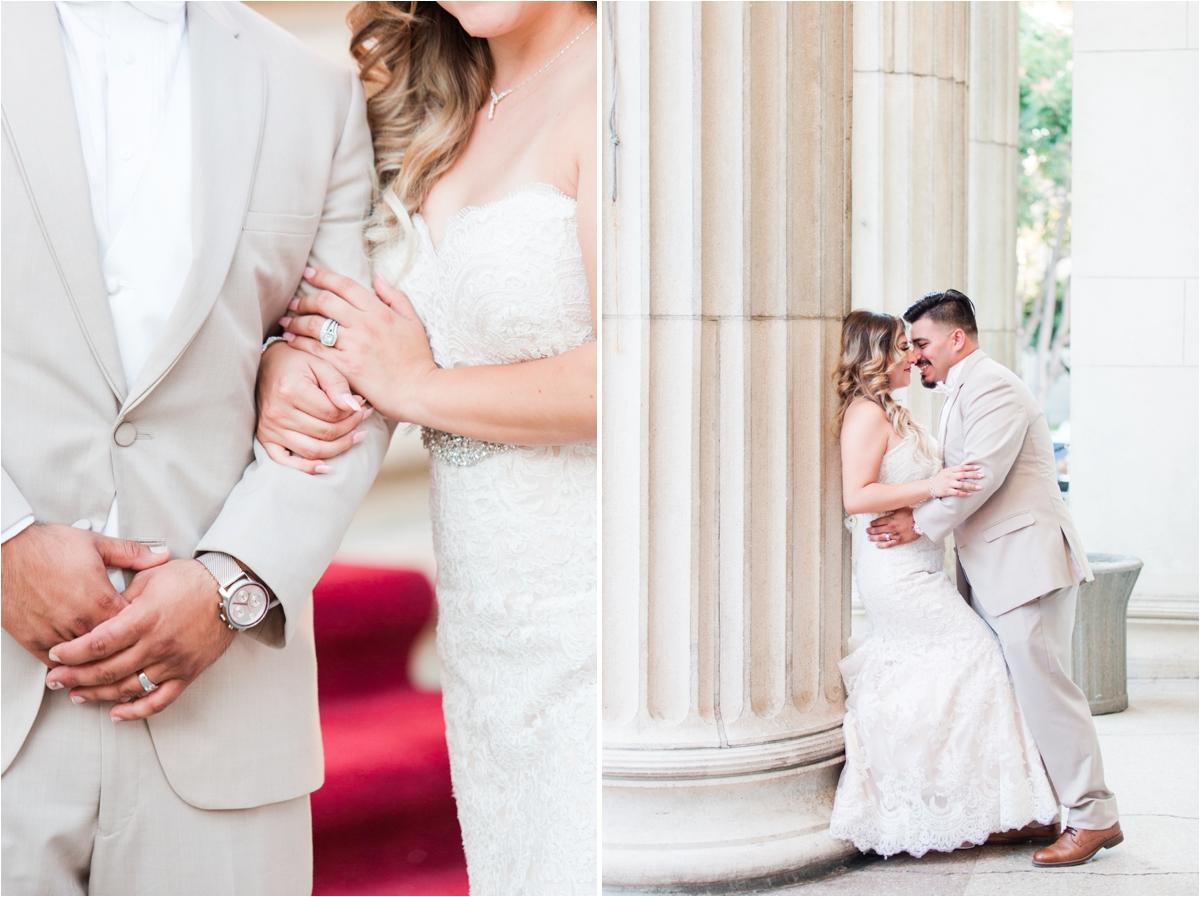 Corinthian Event Center Wedding photos by Briana Calderon Photography_0471.jpg