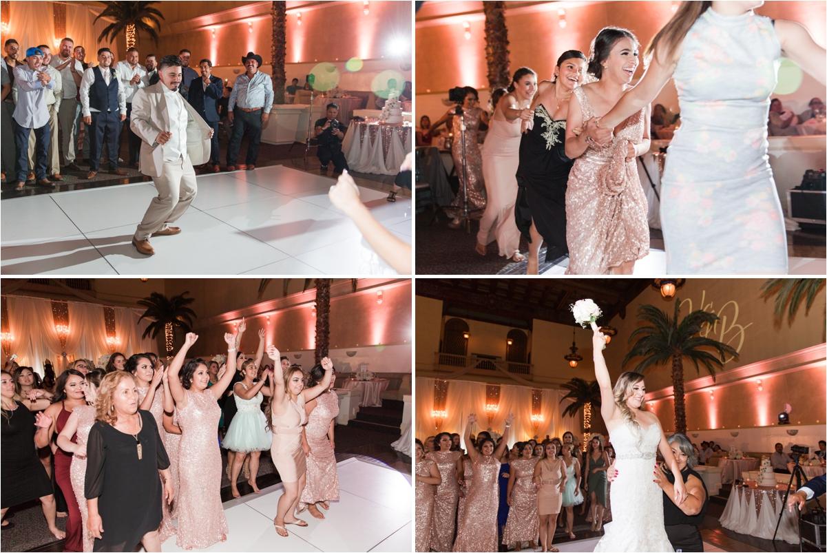Corinthian Event Center Wedding photos by Briana Calderon Photography_0470.jpg