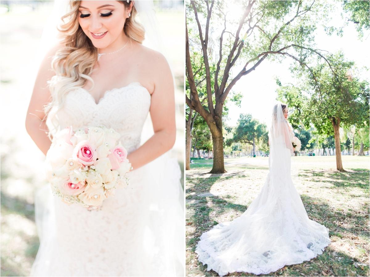 Corinthian Event Center Wedding photos by Briana Calderon Photography_0469.jpg