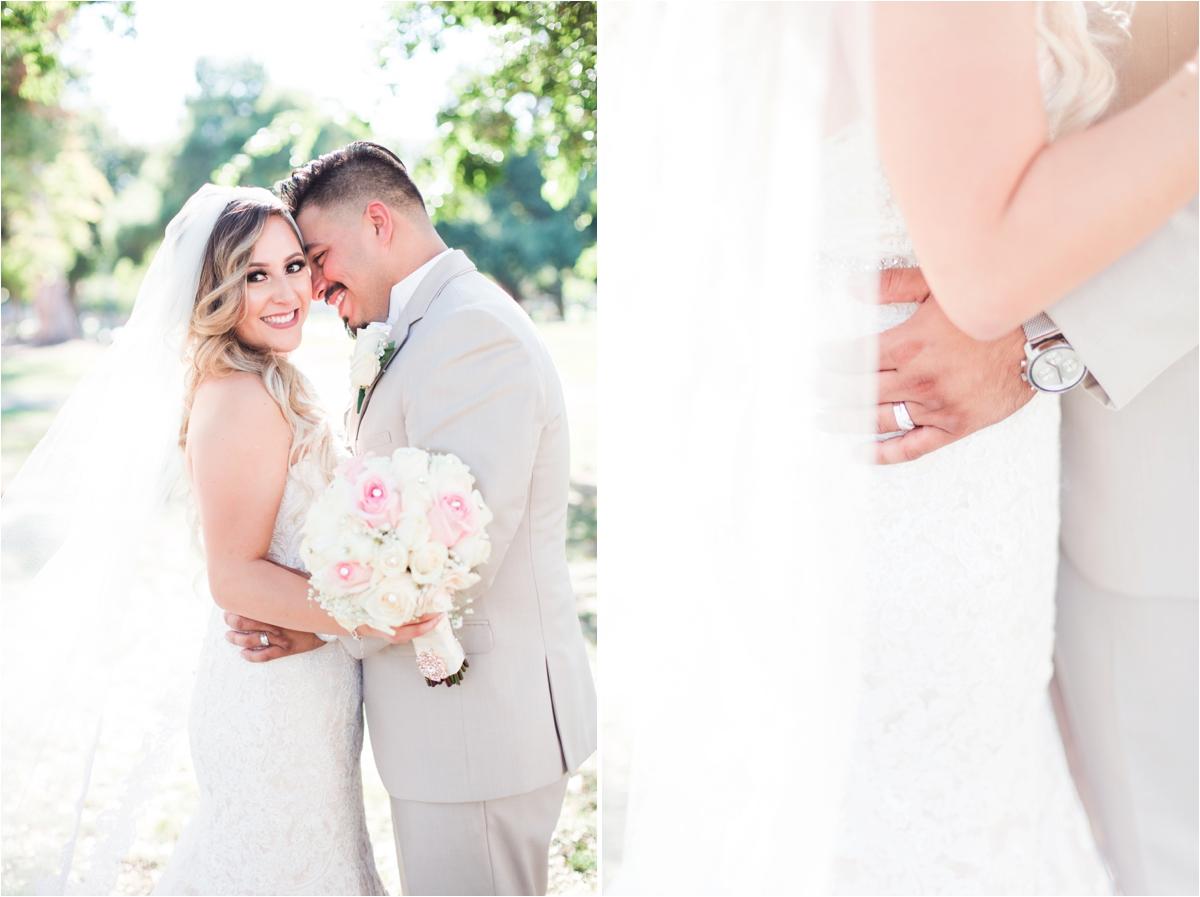 Corinthian Event Center Wedding photos by Briana Calderon Photography_0468.jpg