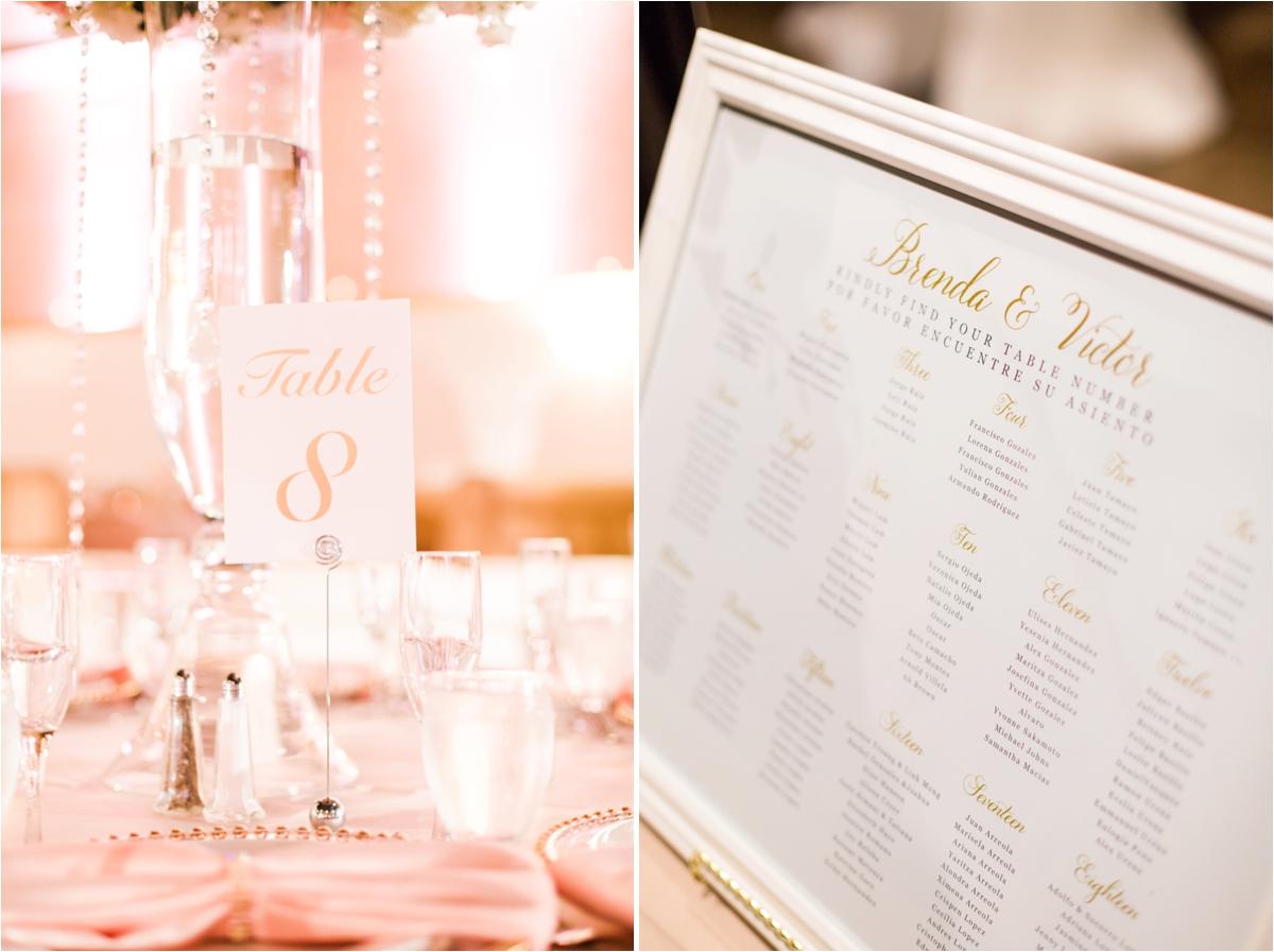 Corinthian Event Center Wedding photos by Briana Calderon Photography_0466.jpg