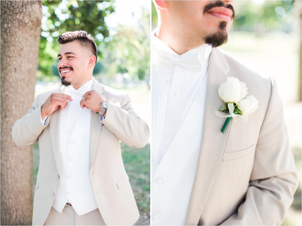 Corinthian Event Center Wedding photos by Briana Calderon Photography_0465.jpg