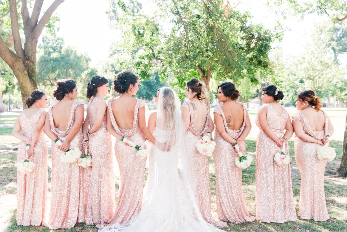 Corinthian Event Center Wedding photos by Briana Calderon Photography_0464.jpg