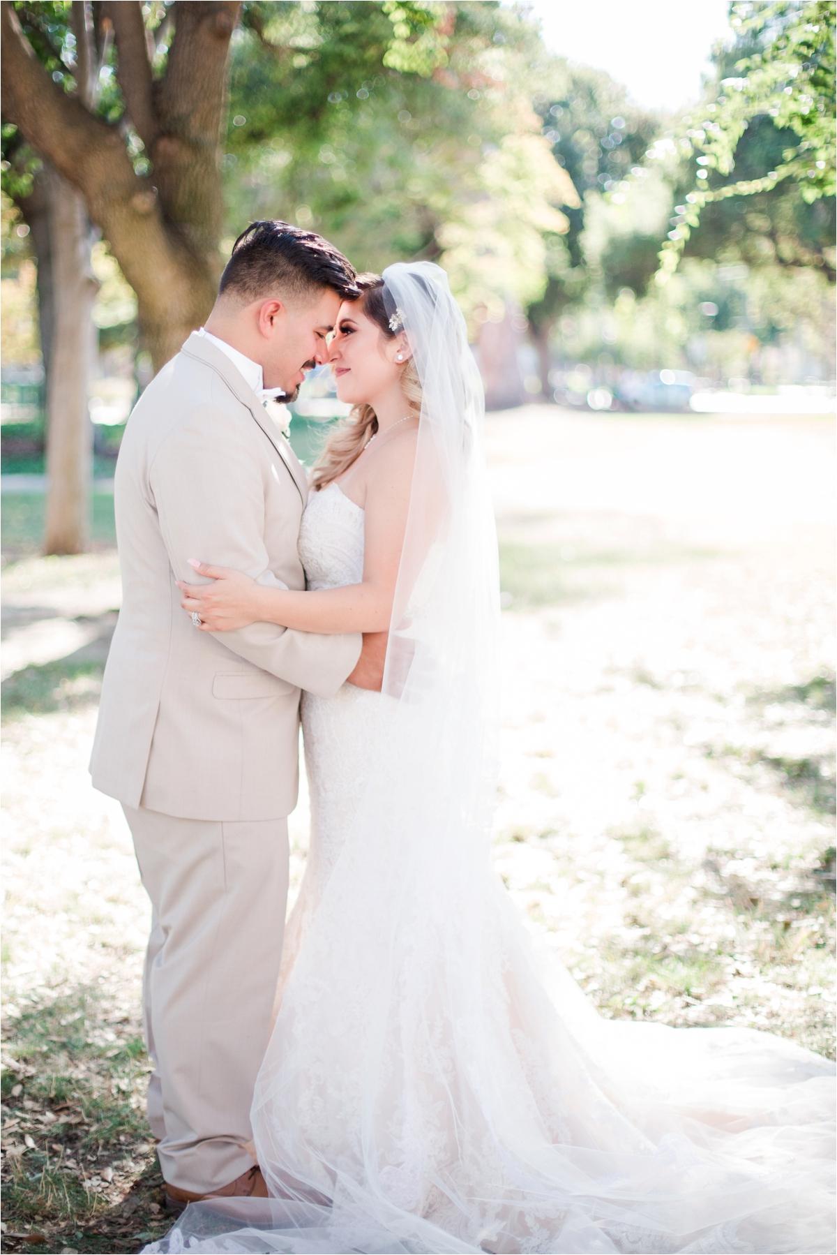 Corinthian Event Center Wedding photos by Briana Calderon Photography_0537.jpg