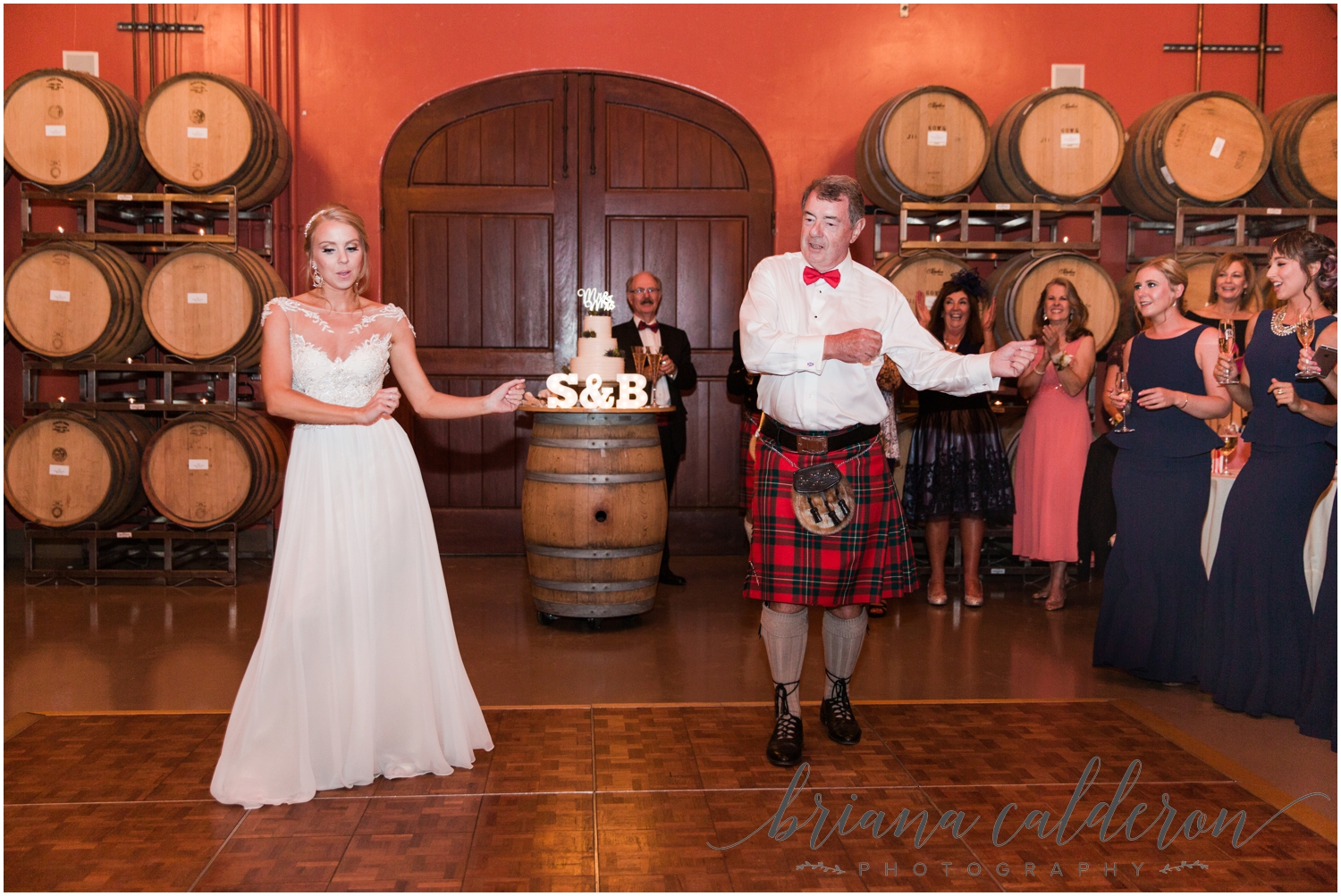 Regale Winery Wedding photos by Briana Calderon Photography_0718.jpg