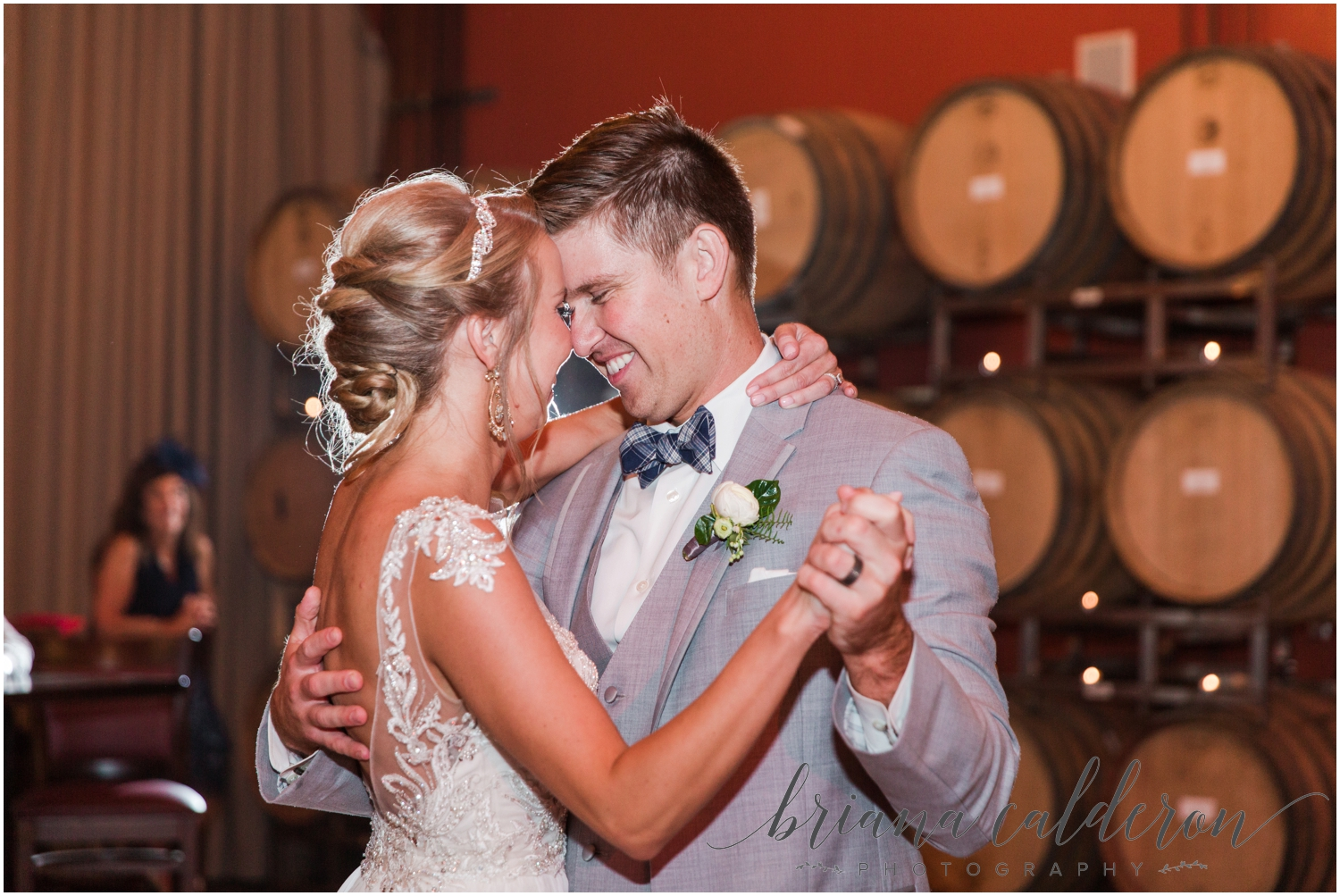 Regale Winery Wedding photos by Briana Calderon Photography_0709.jpg