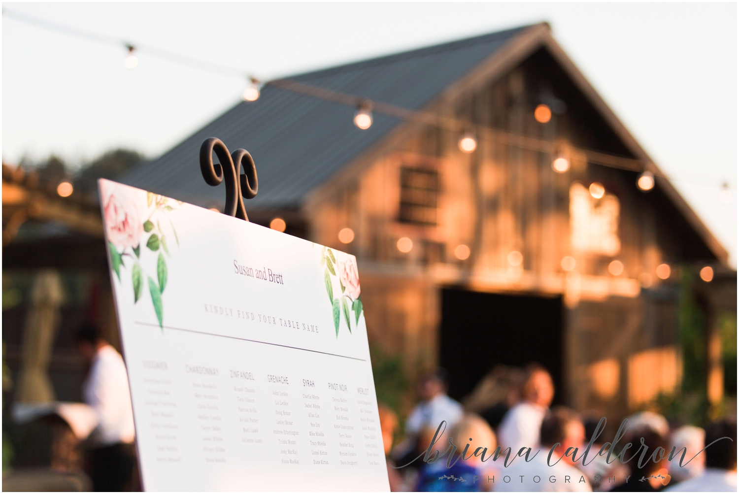 Regale Winery Wedding photos by Briana Calderon Photography_0699.jpg