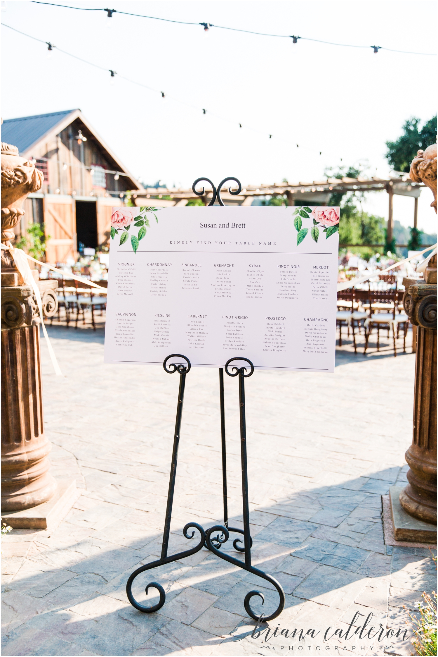 Regale Winery Wedding photos by Briana Calderon Photography_0700.jpg