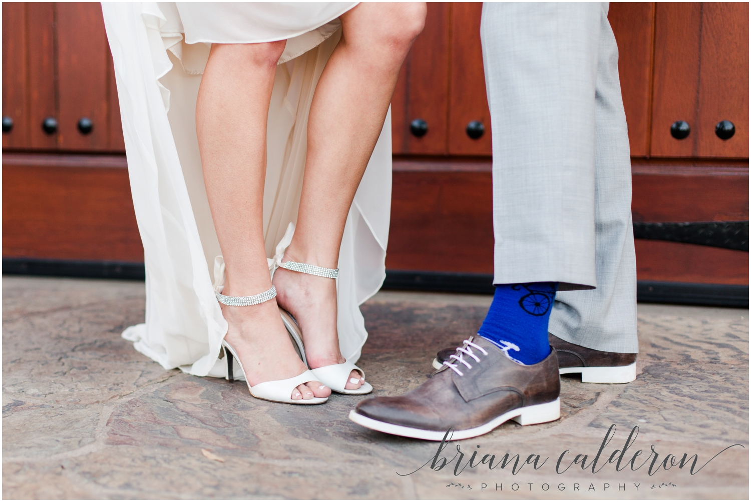 Regale Winery Wedding photos by Briana Calderon Photography_0693.jpg