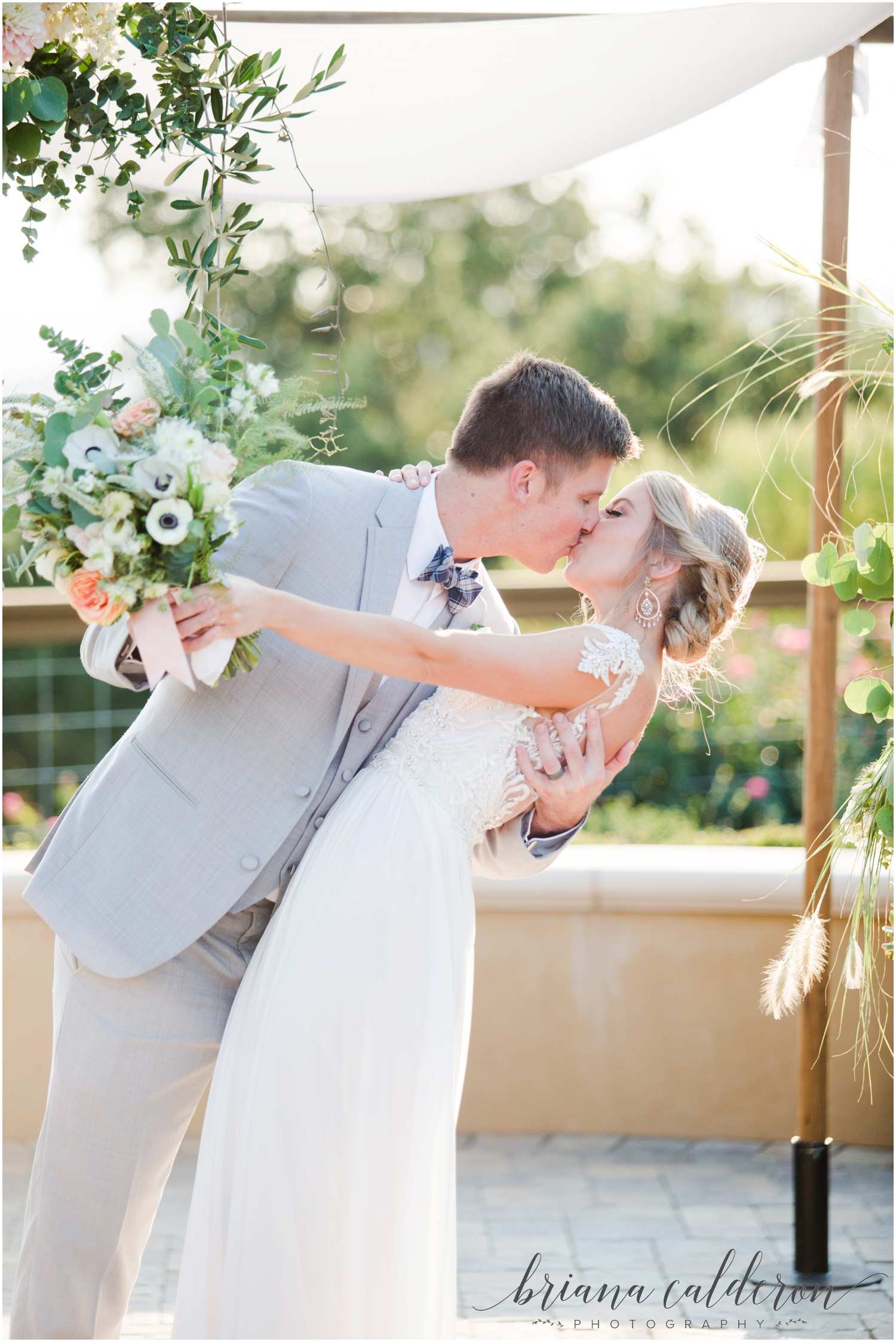 Regale Winery Wedding photos by Briana Calderon Photography_0692.jpg