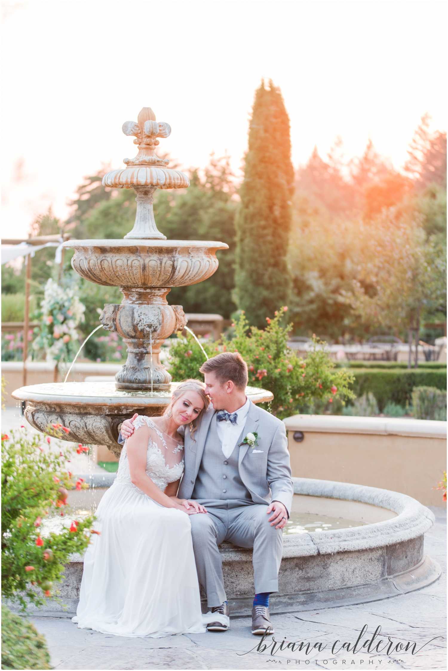 Regale Winery Wedding photos by Briana Calderon Photography_0678.jpg
