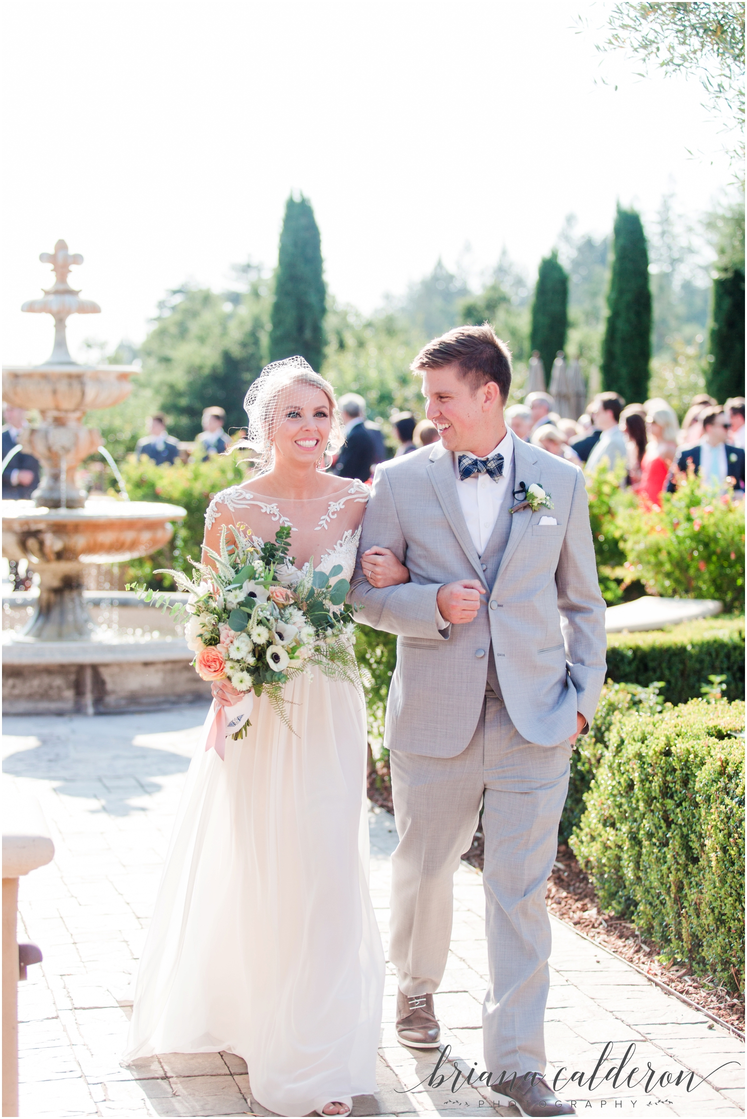 Regale Winery Wedding photos by Briana Calderon Photography_0674.jpg