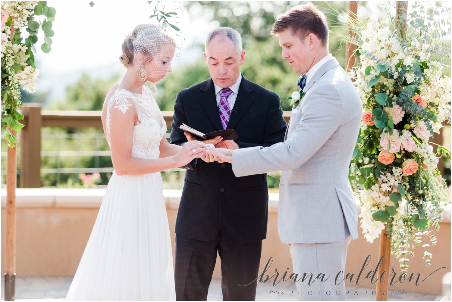 Regale Winery Wedding photos by Briana Calderon Photography_0671.jpg