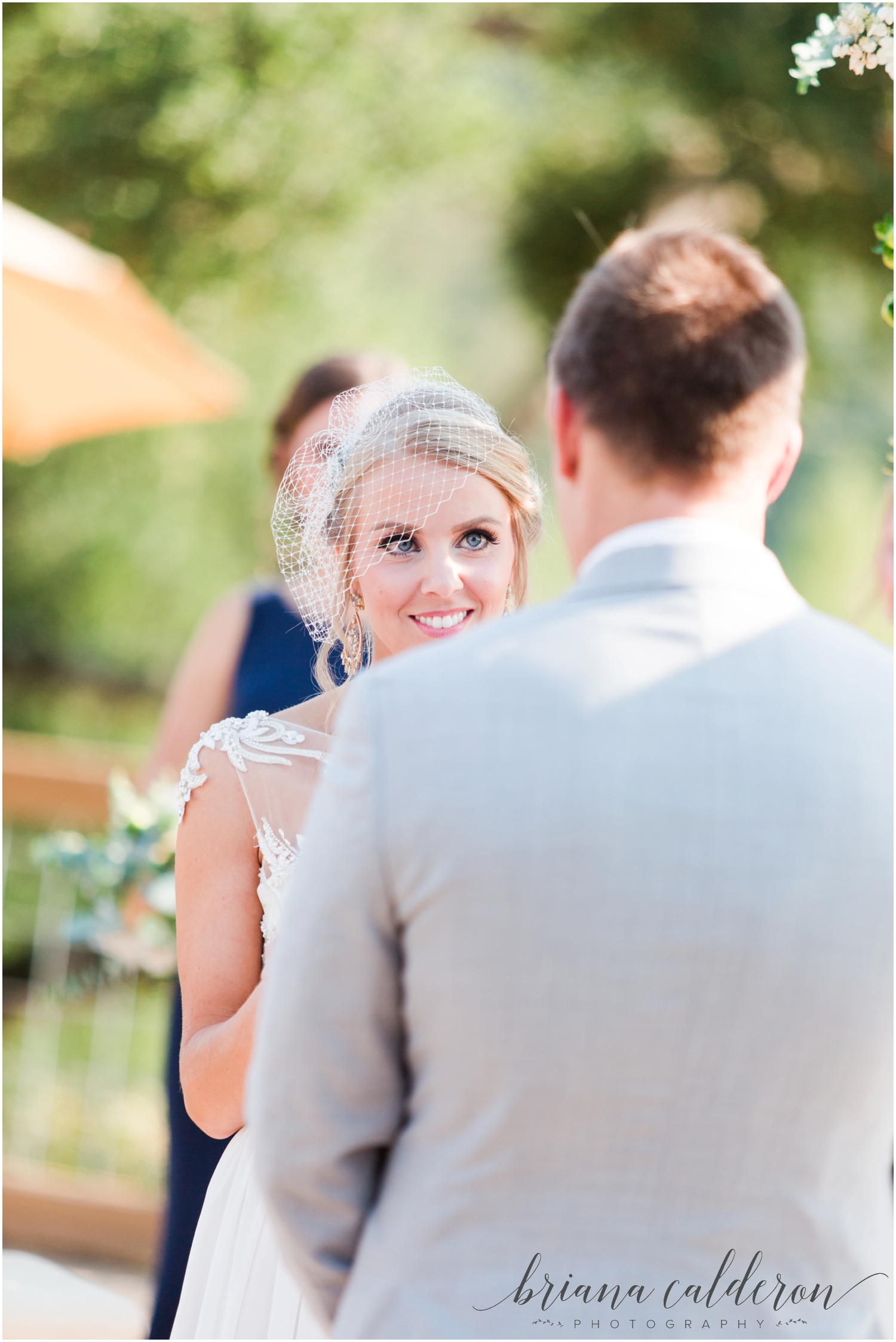 Regale Winery Wedding photos by Briana Calderon Photography_0670.jpg