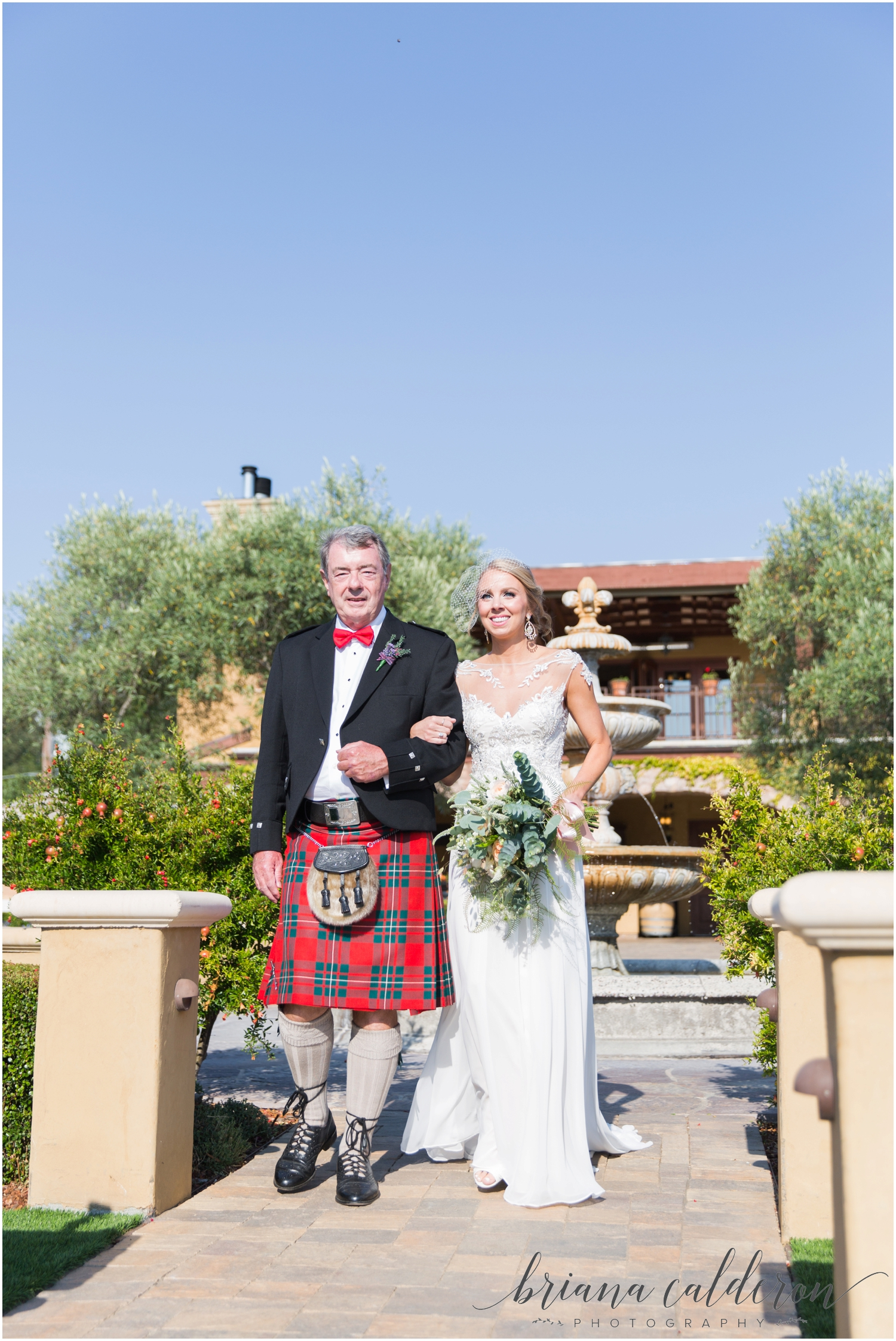 Regale Winery Wedding photos by Briana Calderon Photography_0667.jpg