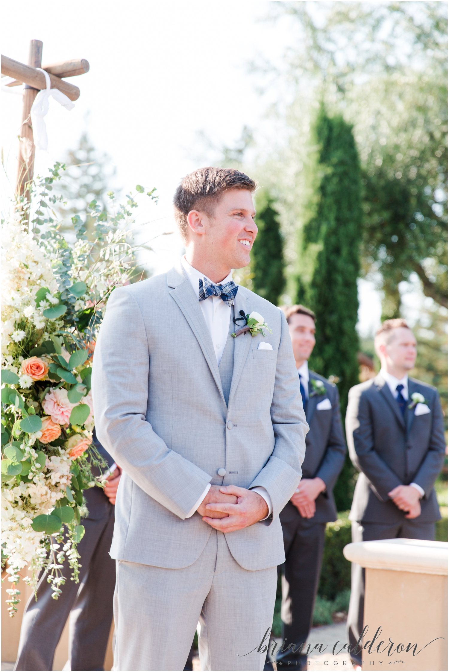 Regale Winery Wedding photos by Briana Calderon Photography_0666.jpg