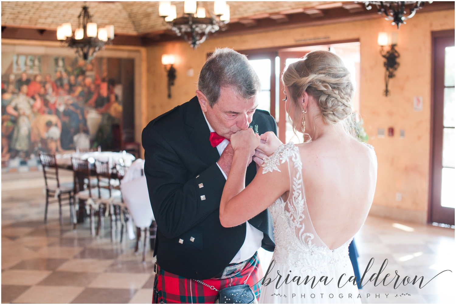 Regale Winery Wedding photos by Briana Calderon Photography_0662.jpg