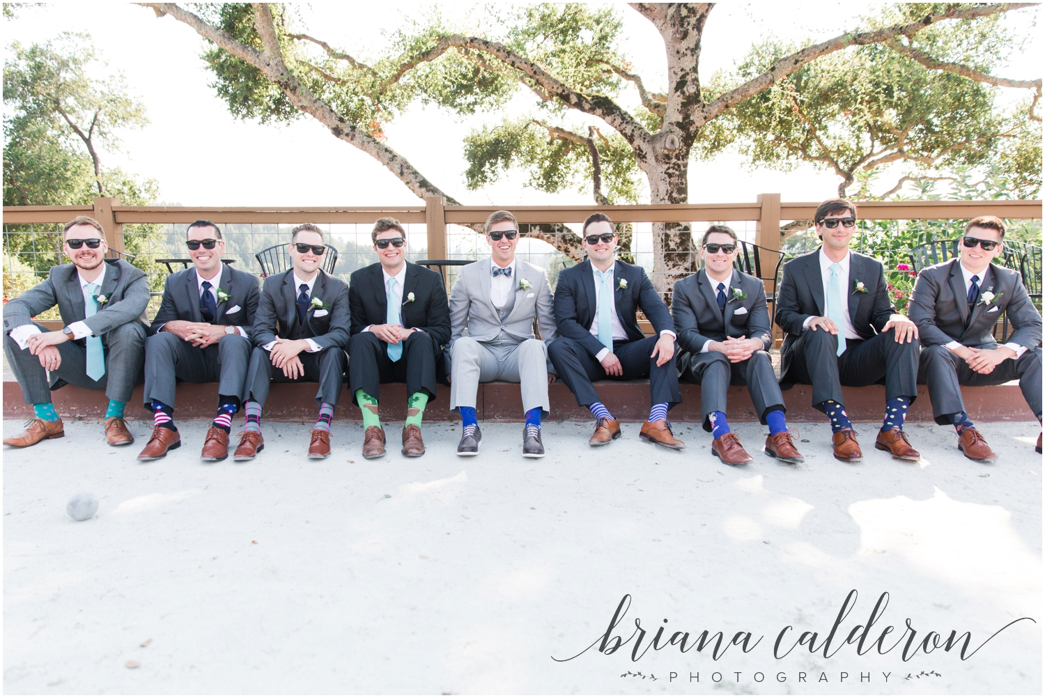 Regale Winery Wedding photos by Briana Calderon Photography_0660.jpg