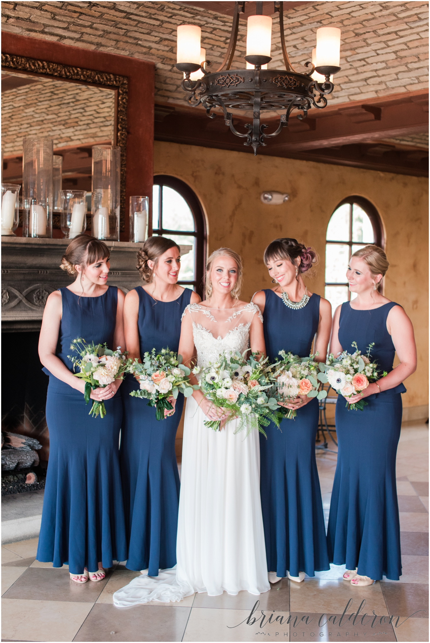 Regale Winery Wedding photos by Briana Calderon Photography_0658.jpg