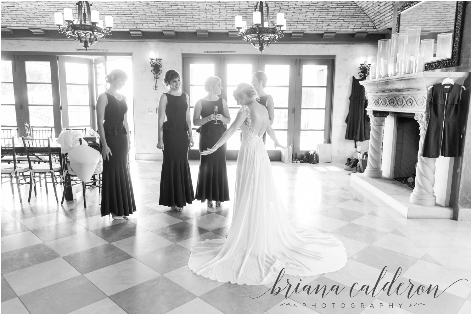 Regale Winery Wedding photos by Briana Calderon Photography_0646.jpg