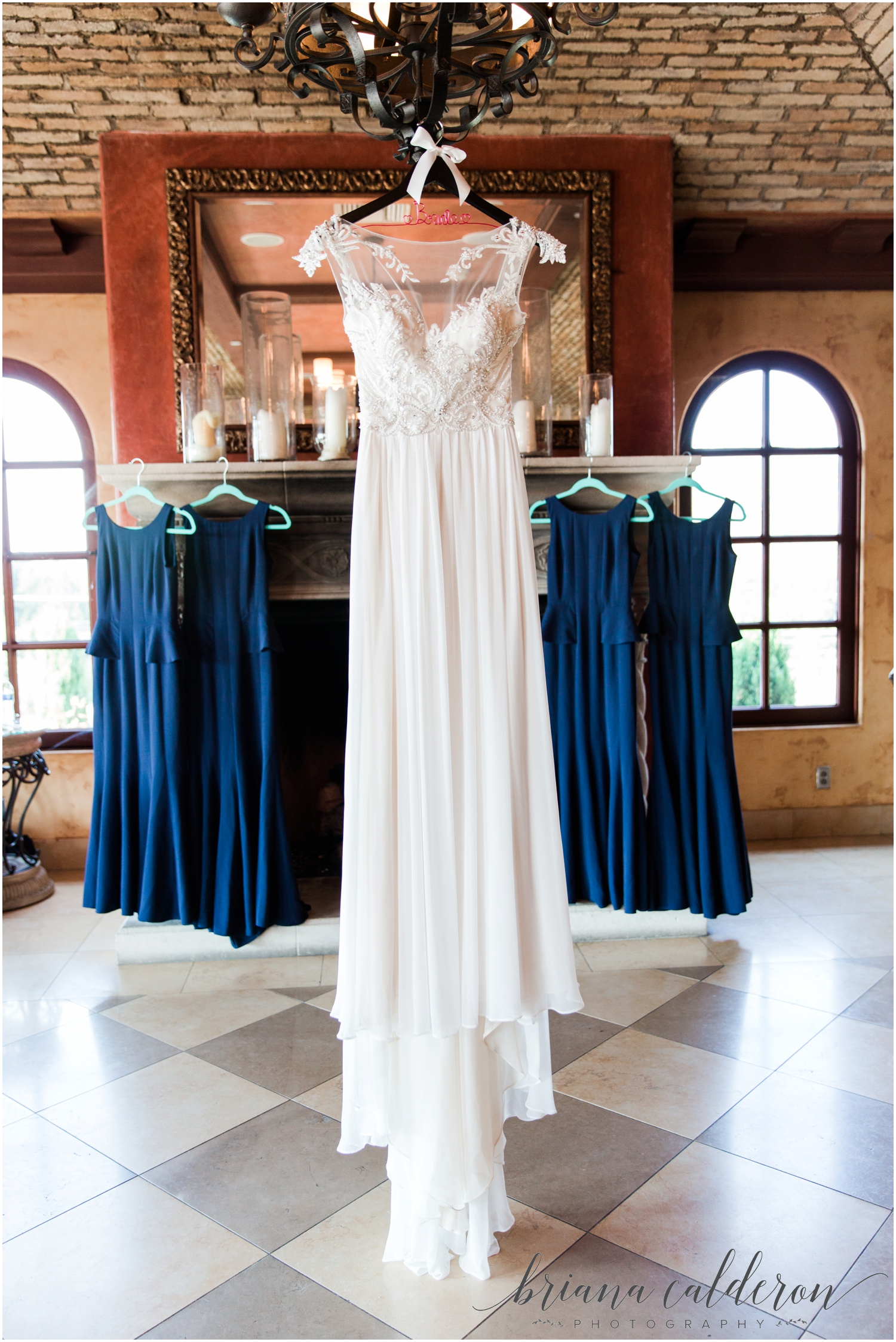 Regale Winery Wedding photos by Briana Calderon Photography_0644.jpg