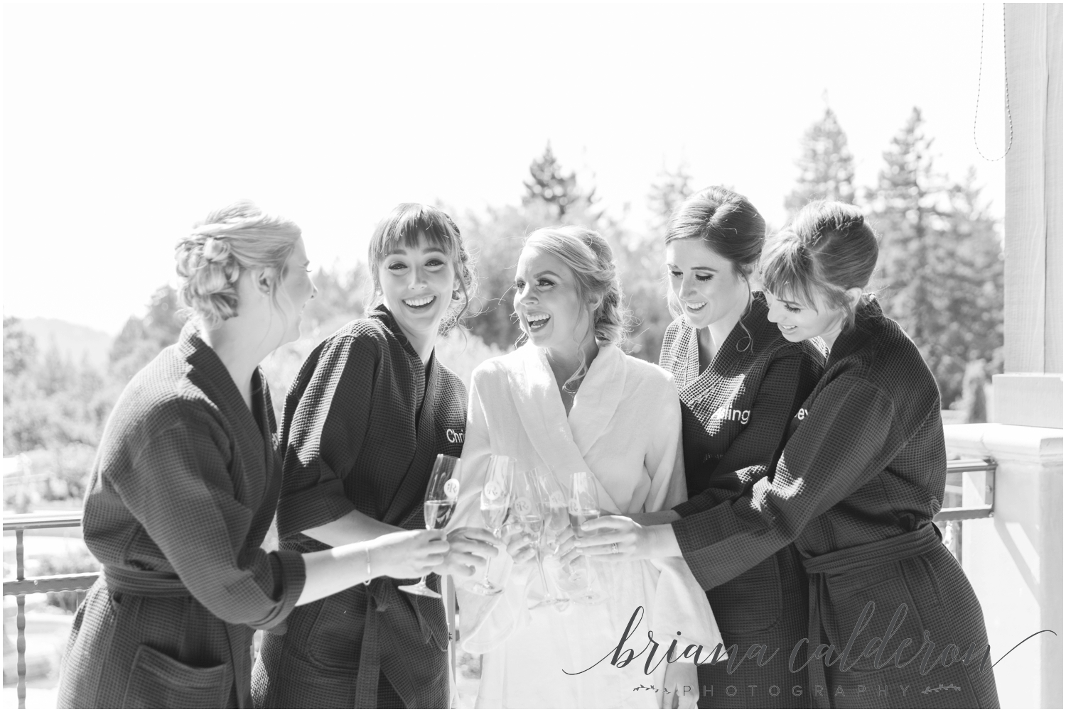 Regale Winery Wedding photos by Briana Calderon Photography_0642.jpg