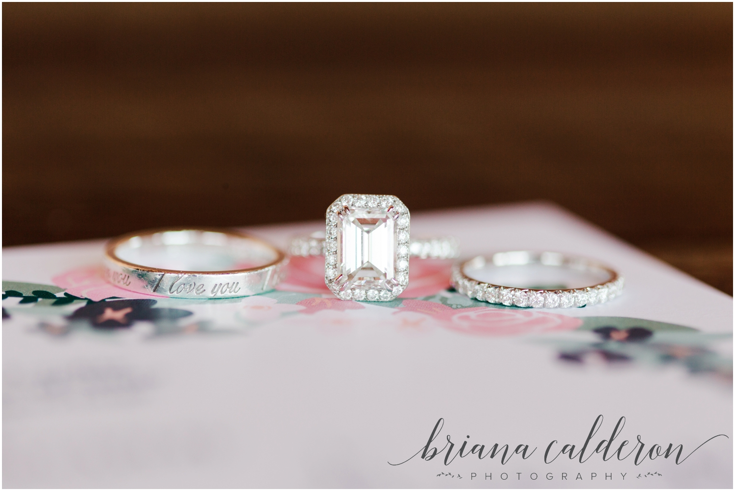 Regale Winery Wedding photos by Briana Calderon Photography_0641.jpg