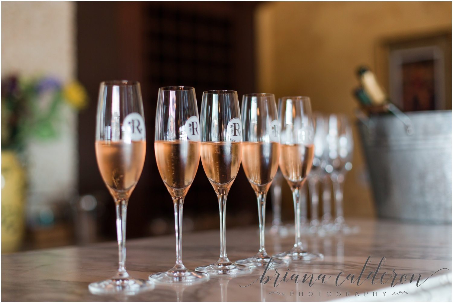 Regale Winery Wedding photos by Briana Calderon Photography_0640.jpg