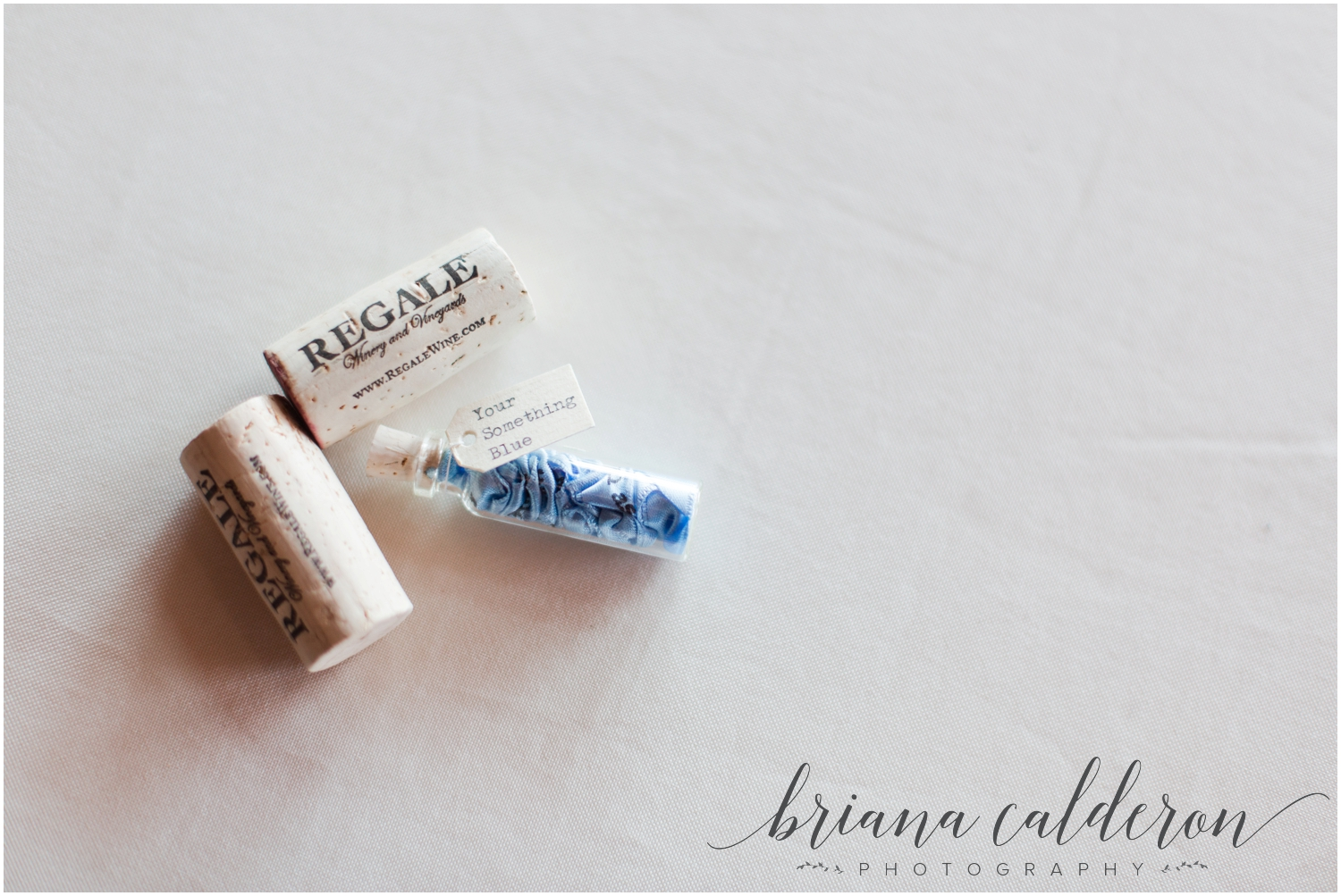 Regale Winery Wedding photos by Briana Calderon Photography_0638.jpg