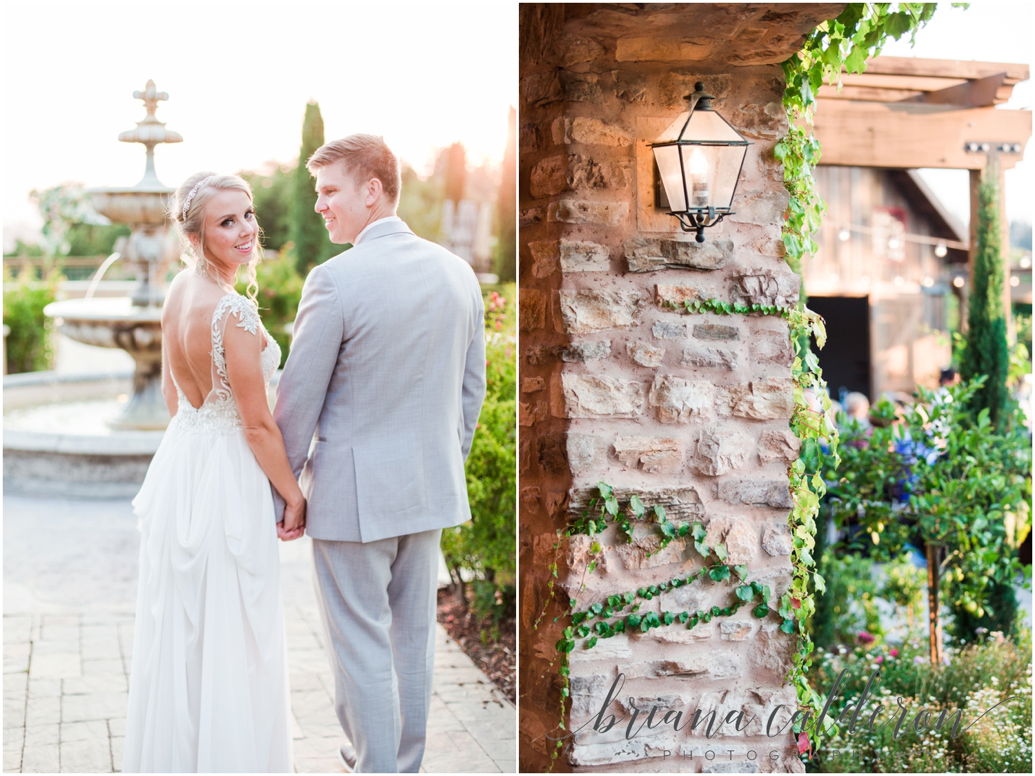 Regale Winery Wedding photos by Briana Calderon Photography_0636.jpg