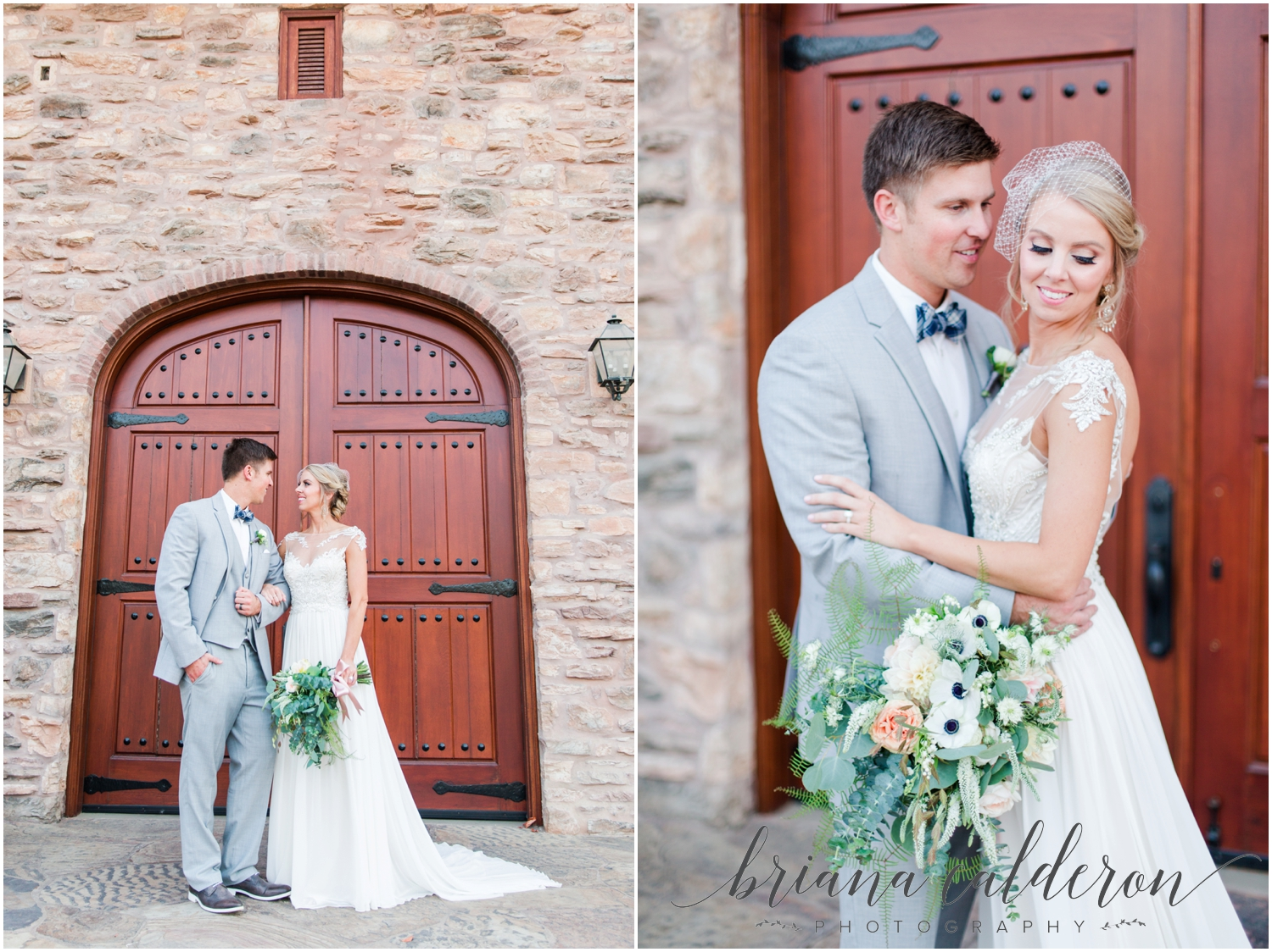 Regale Winery Wedding photos by Briana Calderon Photography_0634.jpg