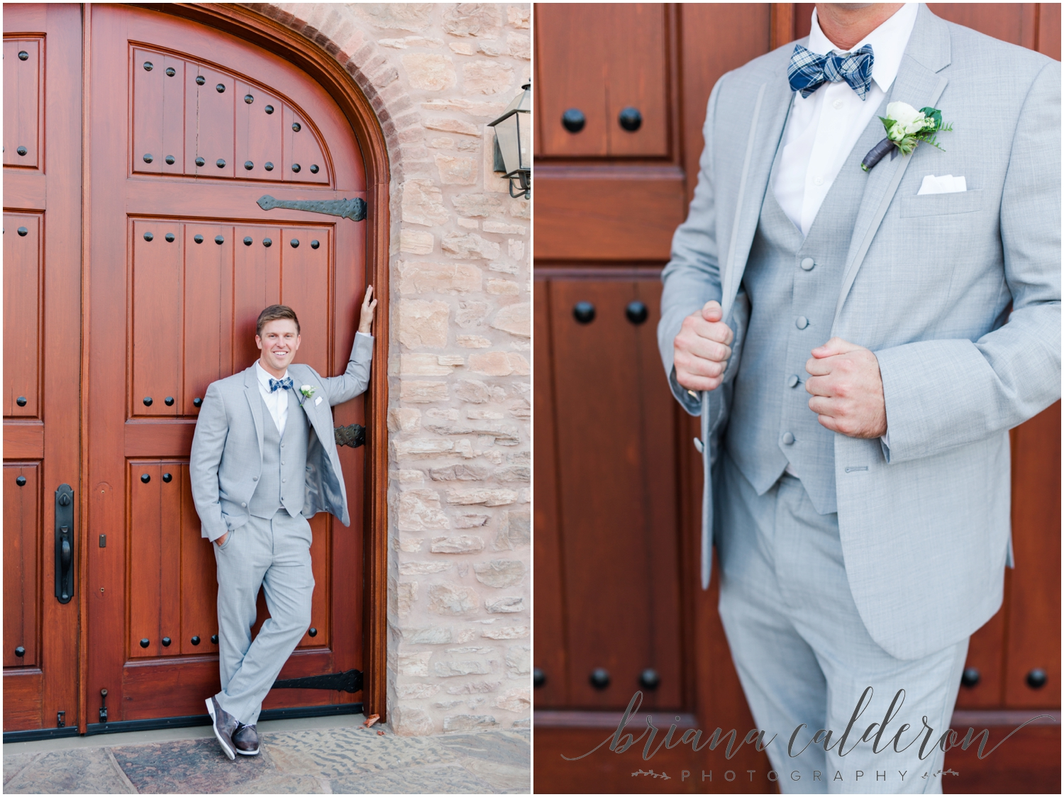 Regale Winery Wedding photos by Briana Calderon Photography_0628.jpg