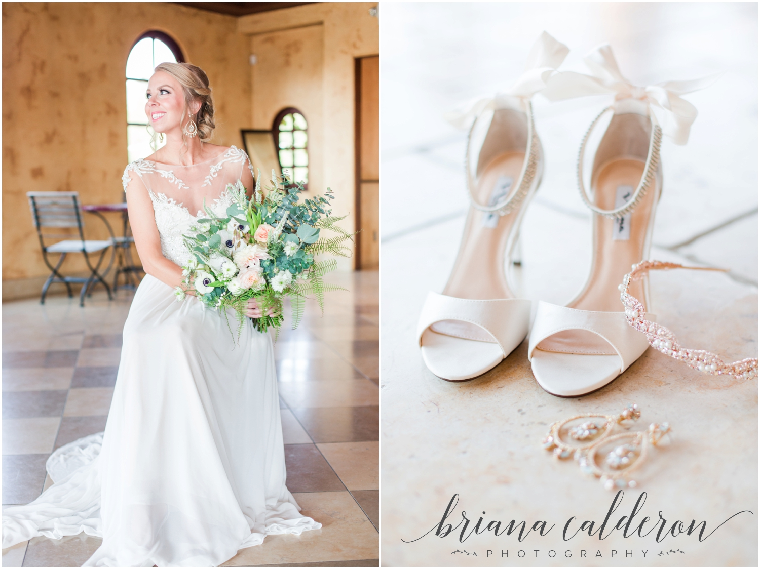Regale Winery Wedding photos by Briana Calderon Photography_0626.jpg