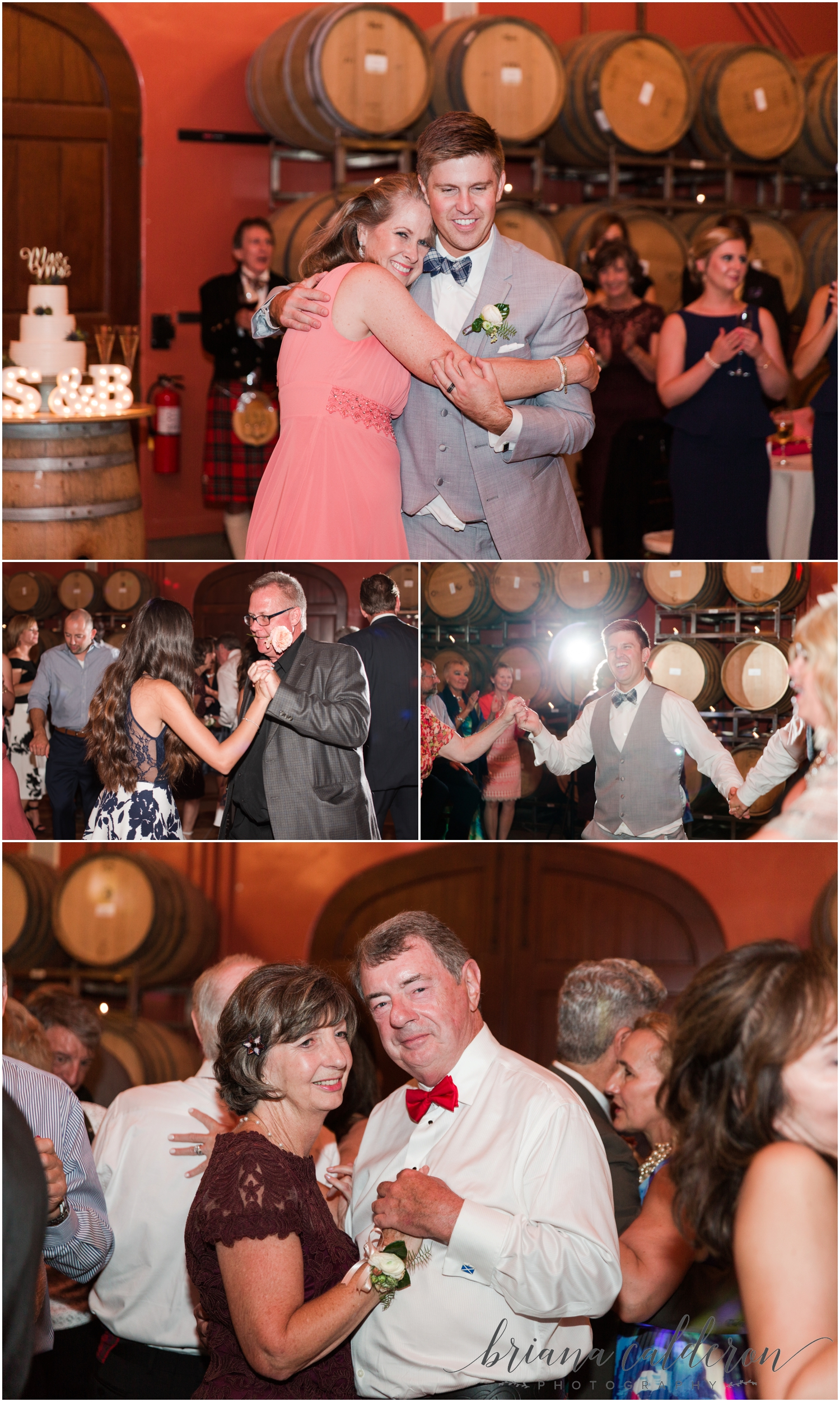 Regale Winery Wedding photos by Briana Calderon Photography_0719.jpg