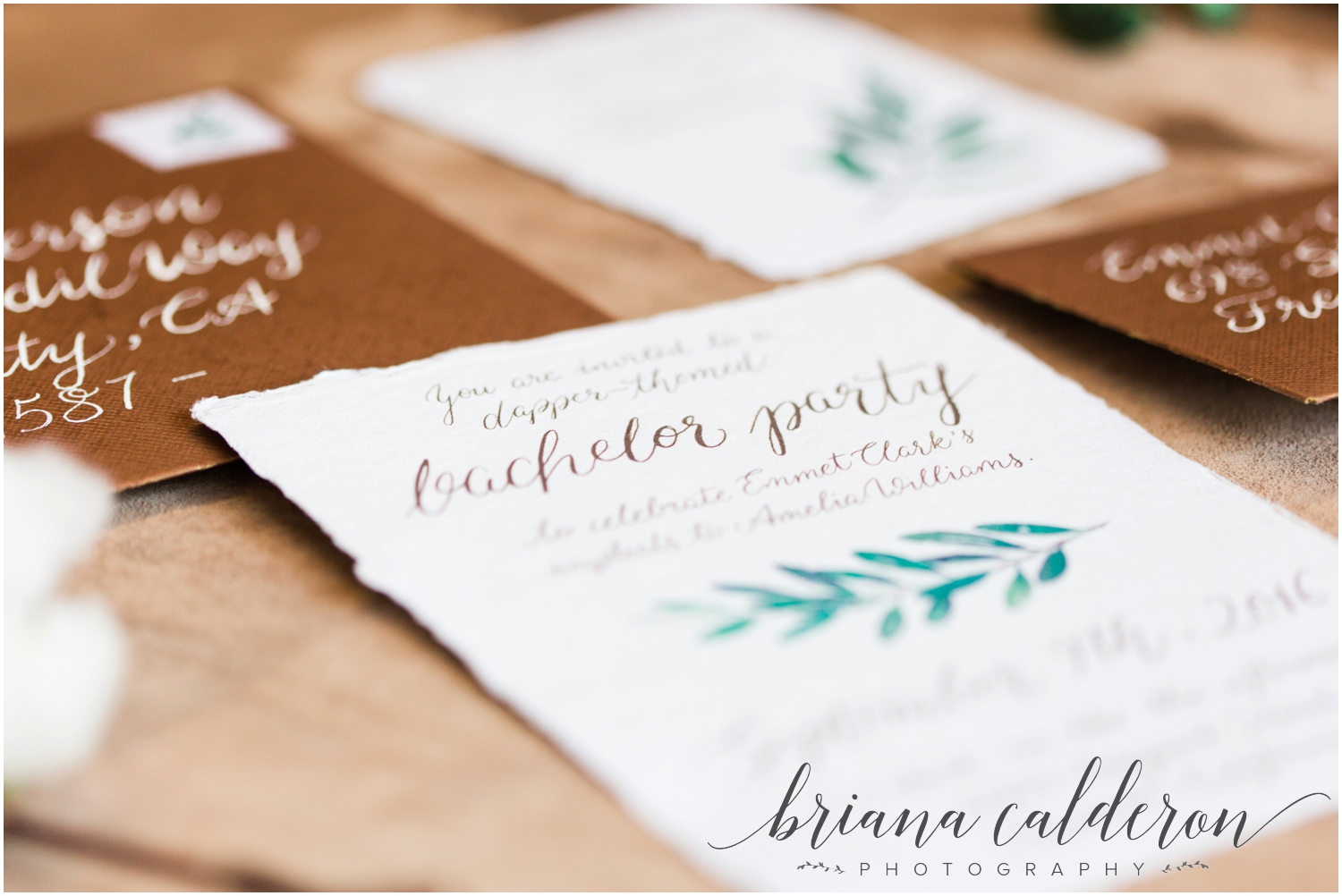 Seventh Heaven Vintage Rental styled shoot. Photos by Briana Calderon Photography_0795.jpg