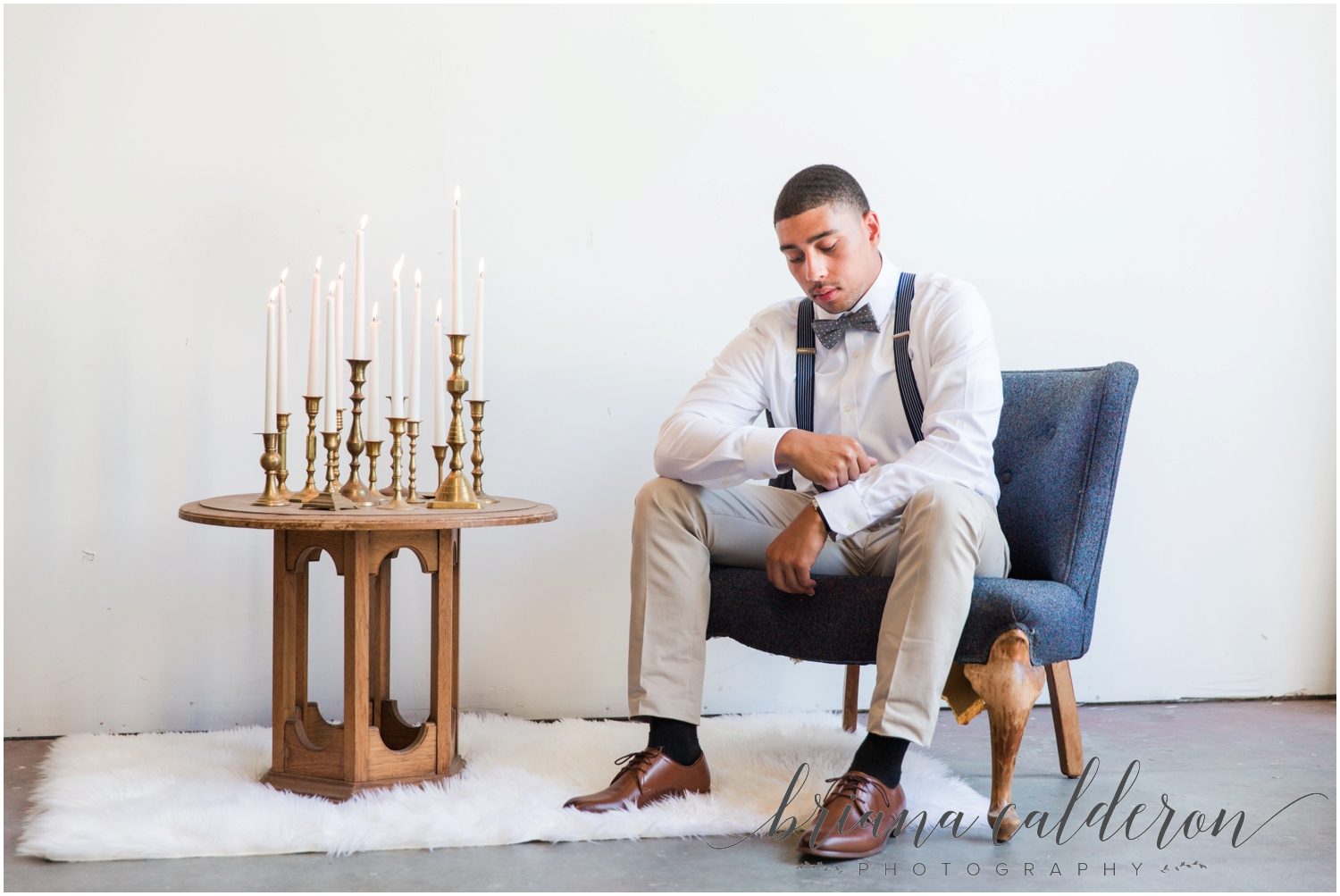 Seventh Heaven Vintage Rental styled shoot. Photos by Briana Calderon Photography_0792.jpg