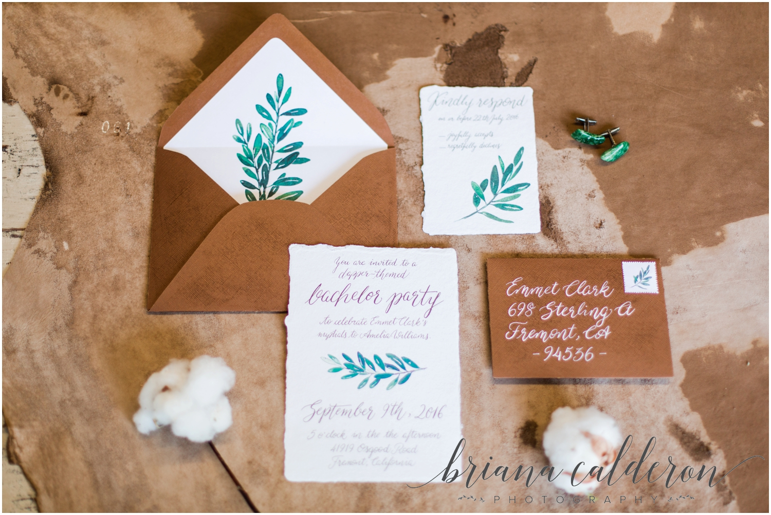 Seventh Heaven Vintage Rental styled shoot. Photos by Briana Calderon Photography_0788.jpg