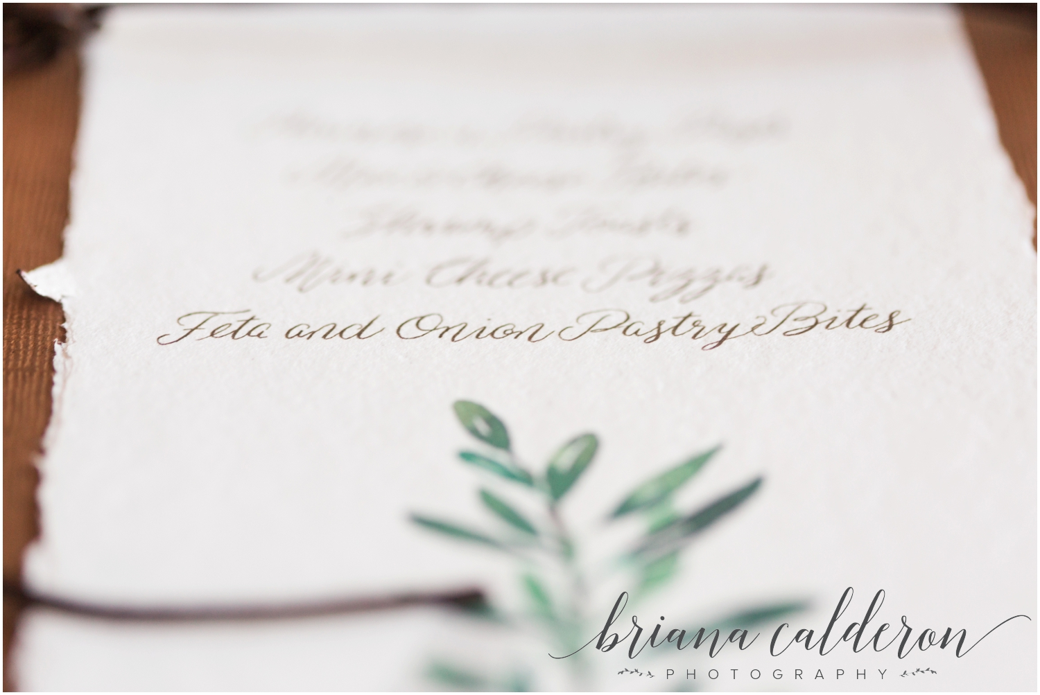 Seventh Heaven Vintage Rental styled shoot. Photos by Briana Calderon Photography_0781.jpg
