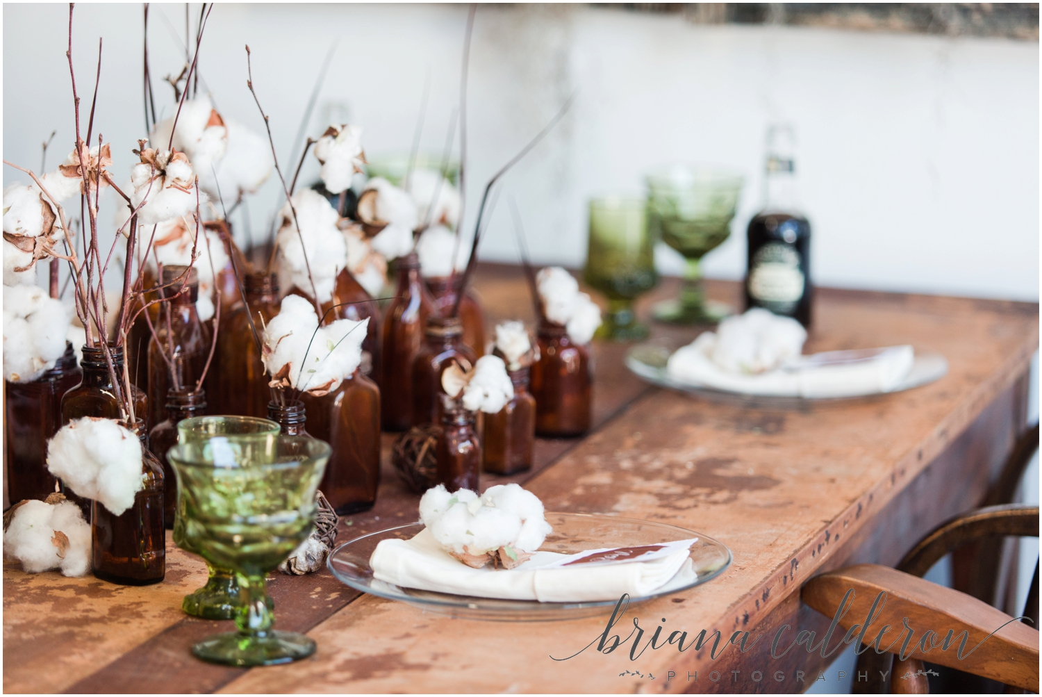 Seventh Heaven Vintage Rental styled shoot. Photos by Briana Calderon Photography_0774.jpg