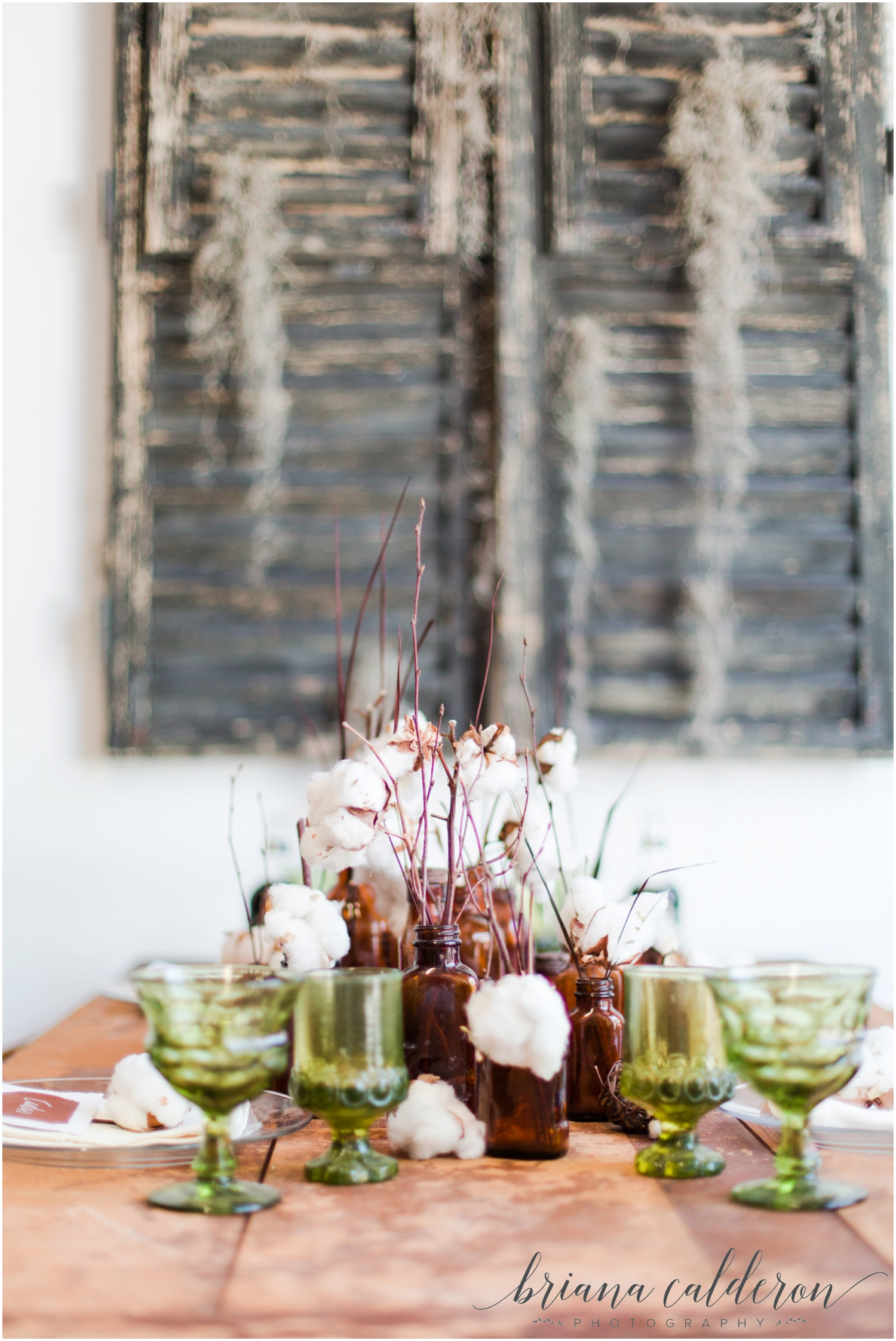 Seventh Heaven Vintage Rental styled shoot. Photos by Briana Calderon Photography_0775.jpg
