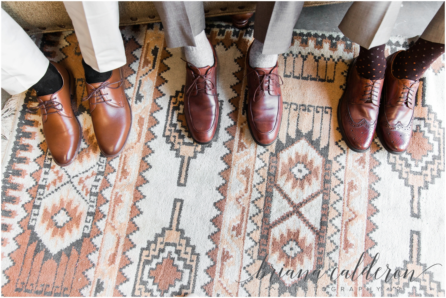 Seventh Heaven Vintage Rental styled shoot. Photos by Briana Calderon Photography_0746.jpg