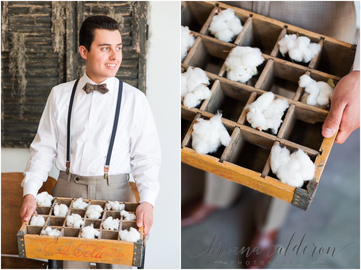 Seventh Heaven Vintage Rental styled shoot. Photos by Briana Calderon Photography_0741.jpg