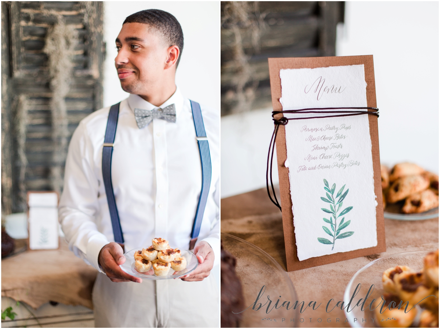 Seventh Heaven Vintage Rental styled shoot. Photos by Briana Calderon Photography_0740.jpg