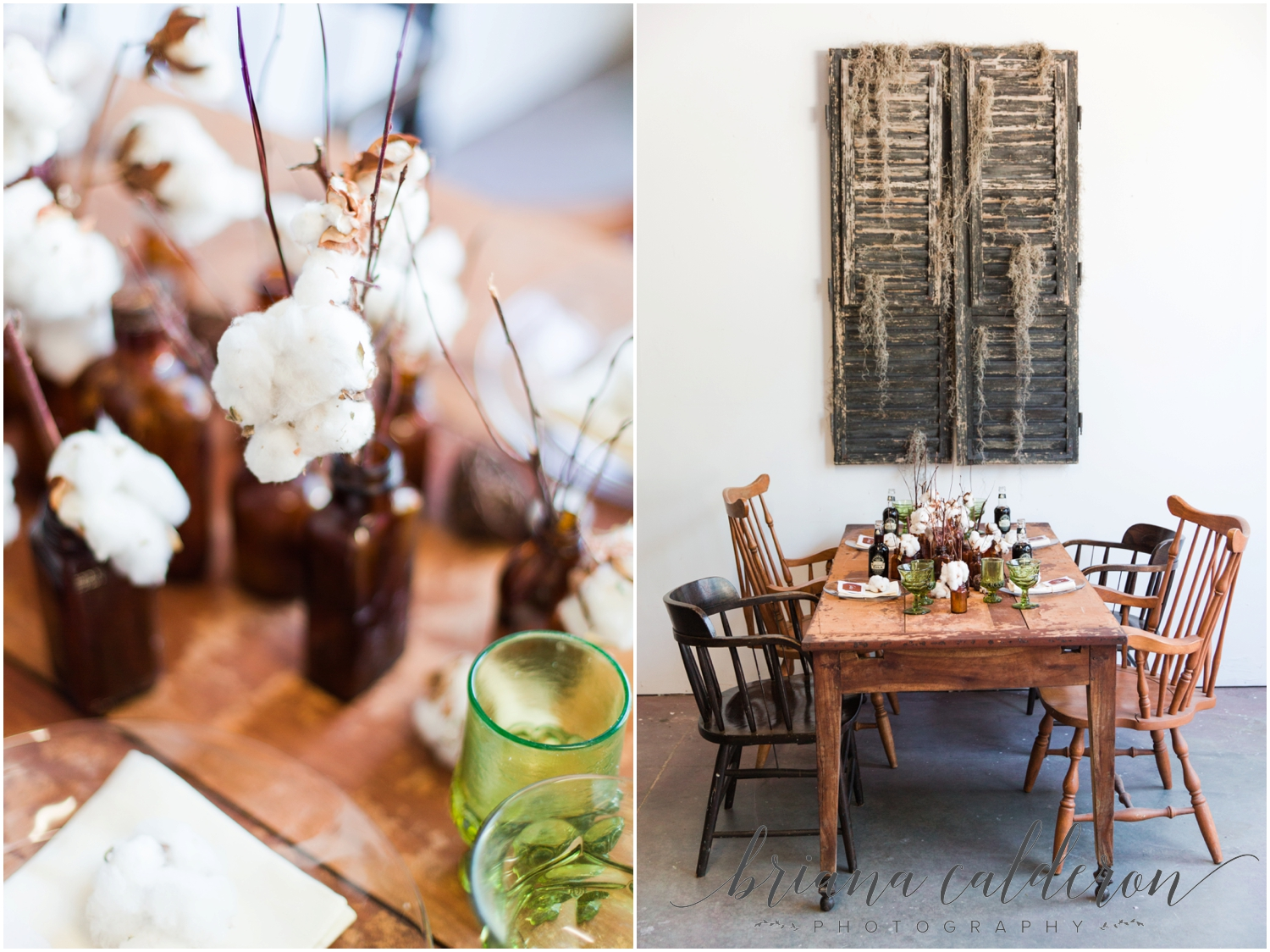 Seventh Heaven Vintage Rental styled shoot. Photos by Briana Calderon Photography_0738.jpg