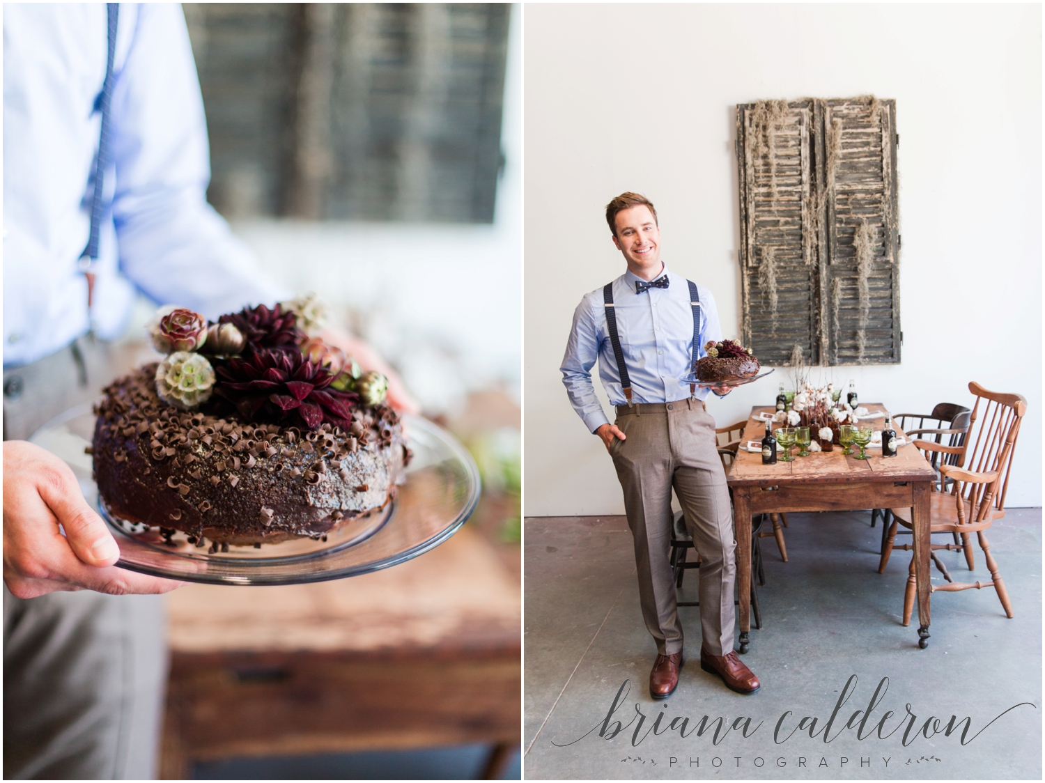 Seventh Heaven Vintage Rental styled shoot. Photos by Briana Calderon Photography_0737.jpg